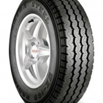 anvelopa 155 R12C 88n Maxxis